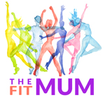 The Fit Mum